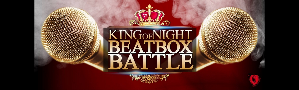King of night Betbox Battle